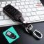 ซองหนังแท้ ใส่กุญแจรีโมทรถยนต์ Honda Accord All New City Smart Key 3 ปุ่ม thumbnail 8