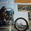 HARLEY-DAVIDSON LIFE MAGAZINE VIBES : 4 / 2012 April Vol.222 (ภาษาญี่ปุ่น) thumbnail 3