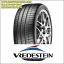 Vredestein Ultrac Vorti 255/40-19 ราคาถูกที่สุด thumbnail 2