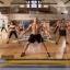 ดีวีดีออกกำลังกายรีดไขมันInsanity 60 Day Workout 14 DVDs Boxset thumbnail 16