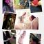 (พรีออเดอร์) เคส Huawei/P9 lite-Tscase thumbnail 20