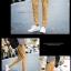กางเกงขายาว ผู้ชาย thumbnail 11