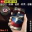 (พรีออเดอร์) เคส Vivo/V3 Max-เคสนิ่มลายการ์ตูน thumbnail 12