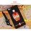 (พรีออเดอร์) เคส Huawei/P9 lite-เคสนิ่มลายการ์ตูน thumbnail 22