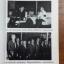 อนุสรณ์ในงานพระราชทานเพลิงศพ สุข แสนโกศิก (มีตราห้องสมุด) อดีต ส.ส.จังหวัดสุโขทัย thumbnail 7