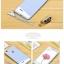 (พรีออเดอร์) เคส Xiaomi/Mi Max-Fabitoo thumbnail 16