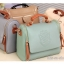กระเป๋าถือ กระเป๋าแฟชั่น AXIXI สตรี สไตล์เกาหลี thumbnail 6