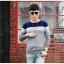 เสื้อแขนยาว thumbnail 17