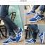รองเท้าผ้าใบ ผู้ชาย thumbnail 13