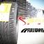 ยางใหม่ FULLWAY 235/35-19 HP108 ราคาถูกที่สุด thumbnail 2