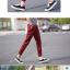 กางเกง Jogger pants thumbnail 5