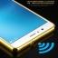 (พรีออเดอร์) เคส Huawei/P9 lite-เคสโลหะเคลือบเงา thumbnail 3