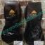 ถุงเท้า RSL สีดำ เนื้อหนาอย่างดีนุ่มใส่กระชับสบายเท้ามากๆๆ thumbnail 1
