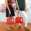 กระเป๋าถือ สะพายข้าง Kate Spade Women's Cedar Street Maise Handbag thumbnail 13
