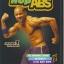 ดีวีดีออกกำลังกาย เต้นฮิปฮอป - Beachbody - Hip Hop Abs: Level 2 _ 2 DVDs thumbnail 1