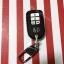 กรอบ-เคส ใส่กุญแจรีโมทรถยนต์ All New Honda Accord,Civic 2016-17 Smart Key 4 ปุ่ม แบบใหม่ thumbnail 13