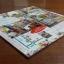 ลายถักผ้าพันคอจากบล็อกไม้ thumbnail 4