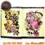 [OLD SCHOOL #4] หนังสือลายสัก Old School หนังสือสักลายโอสคูล รูปลายสักสวยๆ รูปรอยสักสวยๆ สักลายสวยๆ ภาพสักสวยๆ แบบลายสักเท่ๆ แบบรอยสักเท่ๆ ลายสักกราฟฟิก Old School Tattoo Manuscripts Flash Art Design Outline Sketch Book (A4 SIZE) thumbnail 2