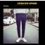 กางเกงขายาว ผู้ชาย thumbnail 2