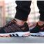 รองเท้า Sport thumbnail 28