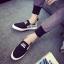 รองเท้าแฟชั่น ผู้ชาย thumbnail 1