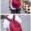 กระเป๋าเป้ แฟชั่น thumbnail 5
