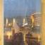 สมโภชกรุงรัตนโกสินทร์ 200 ปี (ฉบับการท่องเที่ยวแห่งประเทศไทย) thumbnail 2