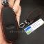 กระเป๋ามินิซองหนัง ใส่กุญแจรีโมทรถยนต์ Ford Mustang รุ่น มินิซิบรอบ thumbnail 8