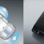 ซองหนังแท้ ใส่กุญแจรีโมทรถยนต์ Toyota Prius,Camry Keyless รุ่น 3 ปุ่มกด thumbnail 10