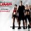 Beachbody - Les Mills Pump Workout -โปรแกรม ออกกำลังกาย สร้างกล้ามเนื้อ กระชับสัดส่วน thumbnail 2
