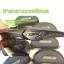 Crossbow® Unit Issue Eyeshield APEL thumbnail 6