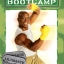 Billy Blanks: Ultimate Bootcamp thumbnail 1