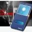 (พรีออเดอร์) เคส Huawei/P9 lite-Rocel thumbnail 7