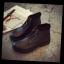 รองเท้าบูท กันหนาว thumbnail 21