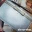 กระเป๋าสตางค์กระเป๋าคลัทช์ Kate Spade มินิ โบว์ทอง/กระเป๋าสีเงิน thumbnail 1