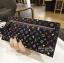 กระเป๋าสตางค์แบบซิบหน้าล๊อก/กระเป๋าคลัทช์ Louis Vuitton - Gucci thumbnail 7