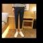 กางเกงขายาว ผู้ชาย thumbnail 18