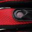 ถุงมือ Pro-Biker สีแดง thumbnail 4