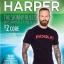 Bob Harper The Skinny Rules Workout Series 5 DVD Set thumbnail 3