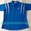 เสื้อ Yonex Very Cool มือสองสภาพดี ของแท้ 100% (Made in Japan) thumbnail 1