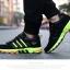 รองเท้า Sport thumbnail 11