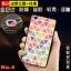 (พรีออเดอร์) เคส Vivo/V3 Max-เคสนิ่มลายการ์ตูน thumbnail 5