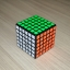 MoYu WeiShi GTS 6x6x6 thumbnail 4