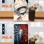(พรีออเดอร์) เคส Vivo/V3 Max-เคสนิ่มลายการ์ตูน thumbnail 9