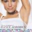 Tracy Anderson Dance Aerobics thumbnail 1