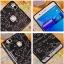 (พรีออเดอร์) เคส Huawei/P9 lite-เคสนิ่มลายการ์ตูน thumbnail 6