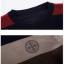 เสื้อ sweater ผู้ชาย thumbnail 11