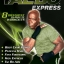 Billy Blanks - Tae Bo Express - 8 Different 10-Minute Workouts thumbnail 1