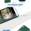(พรีออเดอร์) เคส HTC/Desire 826-iCooya thumbnail 6