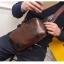 กระเป๋าหนัง สะพายไหล่ thumbnail 12